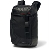 Oakley Halifax Pro Backpack