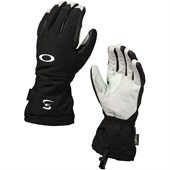 Oakley Snowmad Gloves