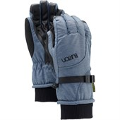 Burton Pele Gloves - Women's