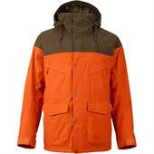 Burton Hellbrook Jacket