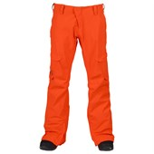 Burton AK 2L Summit Pants - Women's