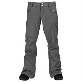 Burton Alchemy GORE-TEX® Pants - Women's