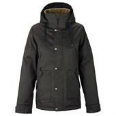Burton Ginger Jacket - Women's
