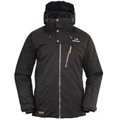 Eider Manhattan Jacket