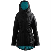 Orage Parkatype Jacket - Women's