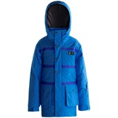 Orage Phil Jacket - Big Boys'