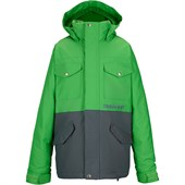 Burton Fray Jacket - Big Boys'