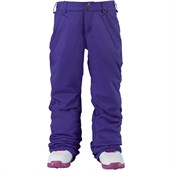 Burton Sweetart Pants - Big Girls'