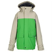 Burton TWC Headliner Jacket - Big Boys'