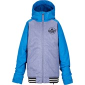 Burton Game Day Jacket - Big Boys'