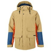 Burton GORE-TEX® Northfield Jacket