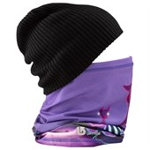 Burton 1st Layer Midweight Neck Warmer