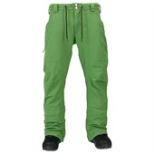 Burton Walden Pants