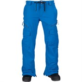Burton TWC Headliner Pants
