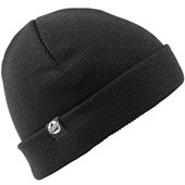 Burton Kactusbunch Beanie - Big Boys'