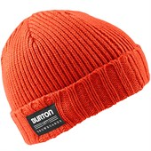 Outlet Kid's Beanies
