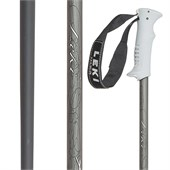 Leki Bliss Ski Poles - Women's 2015