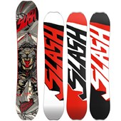 Slash Paxson Snowboard 2015