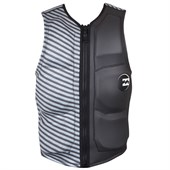 Billabong Switch Up Comp Wakeboard Vest