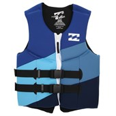 Billabong Slice CGA Wakeboard Vest