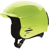 Smith Upstart Jr. Helmet - Big Kids'