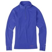 Burton Fleece 1/4 Zip Top - Big Girls'