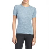Giro Ride Crew Pocket Shirt - Women's
