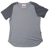 Giro Mobility Scoop Neck Shirt - Women's