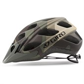 Giro Hex Bike Helmet