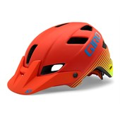 Giro Feature MIPS Bike Helmet