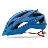 Giro Xara Bike Helmet - Women's