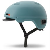 Giro Sutton Bike Helmet