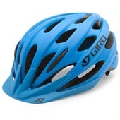 Giro Raze Bike Helmet - Big Kids'