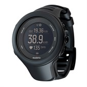Suunto Ambit3 Peak GPS Watch with Heart Rate Monitor