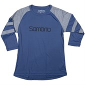 Sombrio Pedigree Jersey - Women's