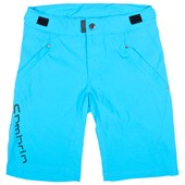 Sombrio V'al Shorts - Women's