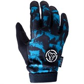 Sombrio Oso Gloves - Women's