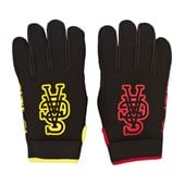 Saga Pipe Gloves