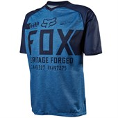 Fox Indicator Short-Sleeve Jersey