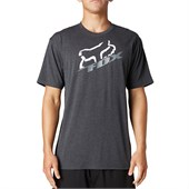 Fox Instant Short-Sleeve Tech Tee