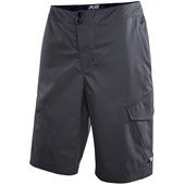 "Fox Ranger Cargo 12"" Shorts"