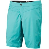 Fox Ripley Shorts - Women's