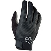 Fox Reflex Gel Gloves - Women's
