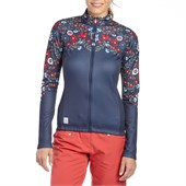Maloja SilsM Jacket - Women's