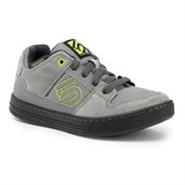 Five Ten Freerider Shoes - Big Kids'