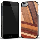 Recover Multiwood iPhone 6 Case