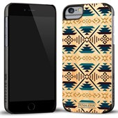 Recover Pendleton Coyote Butte iPhone 6 Case