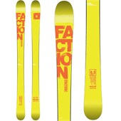 Faction Candide 0.5 Skis - Big Boys' 2014
