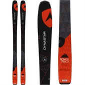 Dynastar Powertrack 84 Skis 2015