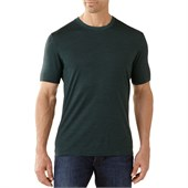 Smartwool Fish Creek Tee